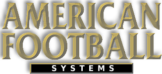American Football Systems